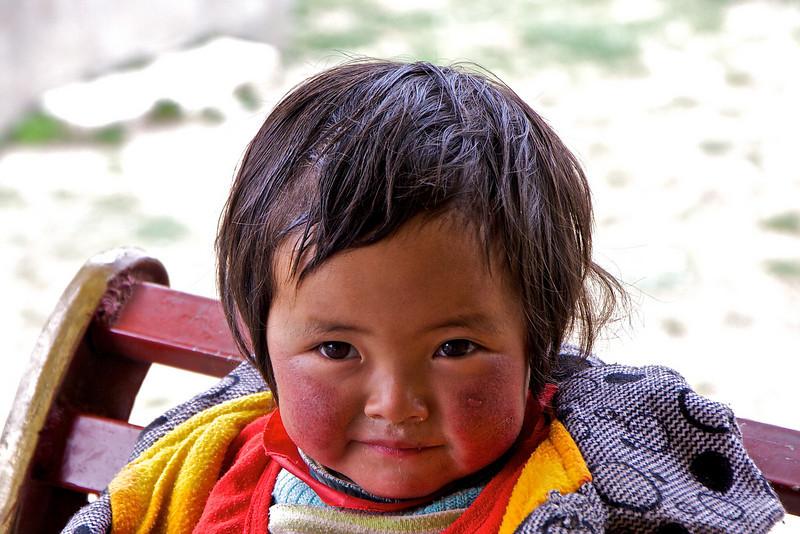 china 109.jpg