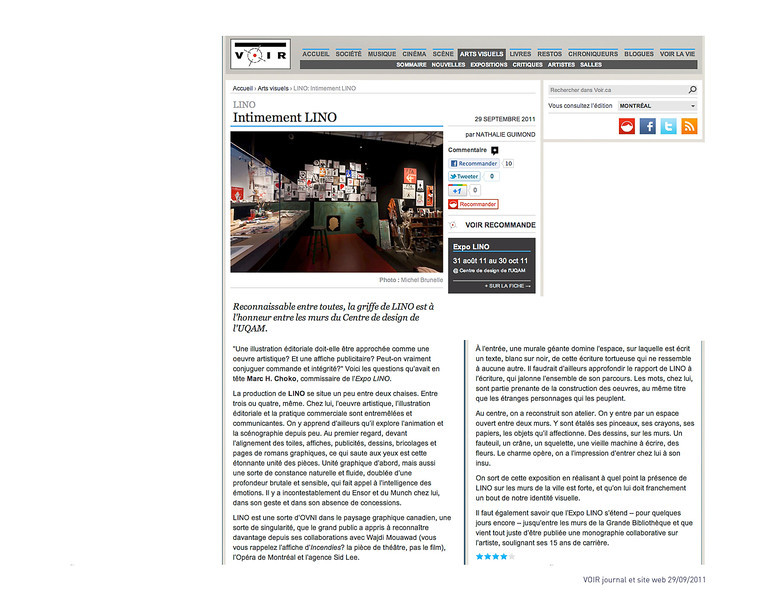RapportLINO1erdécembre_Page_15.jpg