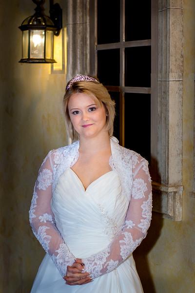 keithraynorphotography kirstiandtylerwedding-1-177.jpg