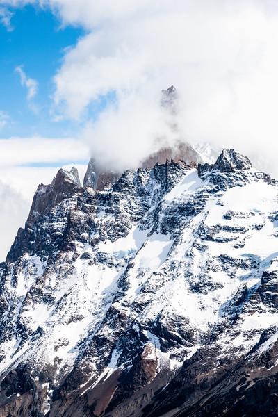 Patagonia-121.jpg
