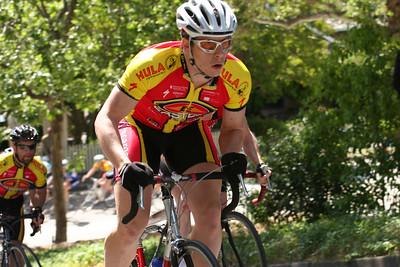 Cats Hill 2007 Men 3