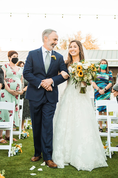 Amy & Phil's Wedding-7471.jpg