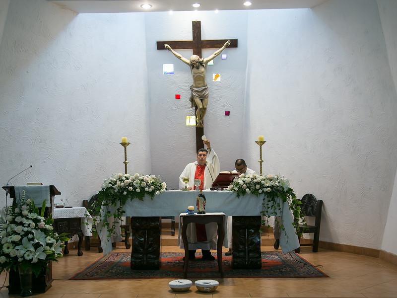 2018.06.01 - Graduación St.Dominic (314).jpg