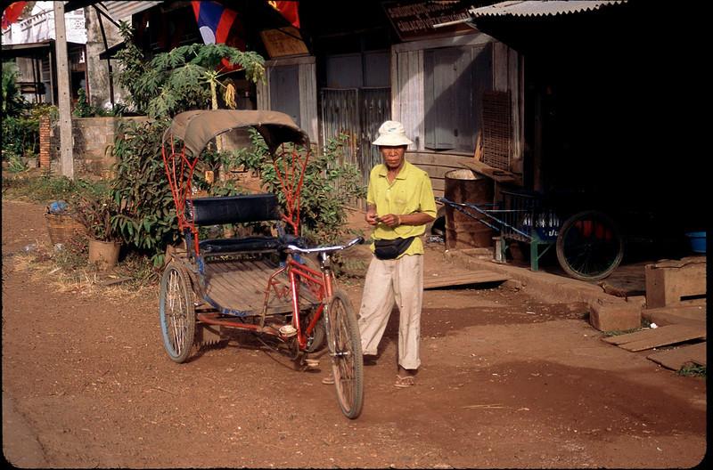 Laos1_080.jpg