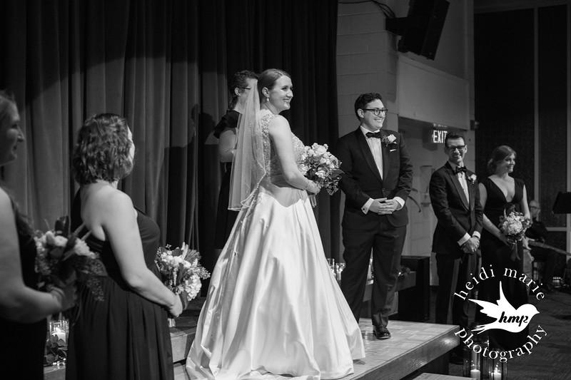 H&B_Wedding-757.jpg