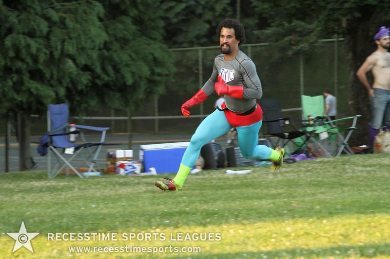 Recesstime_Portland_Kickball_20120710_1950.JPG