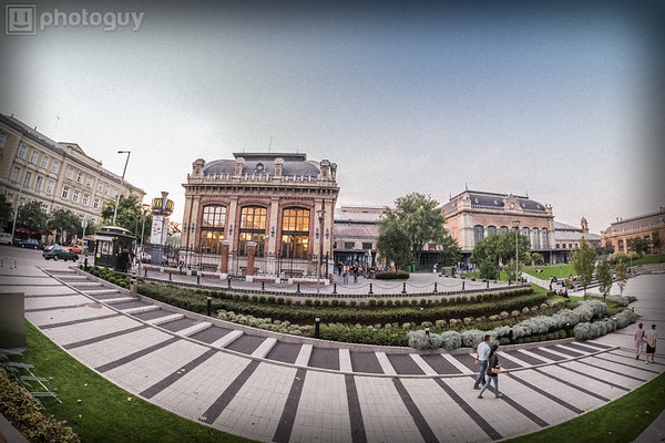 20141012_BUDAPEST_HUNGARY (9 of 42)
