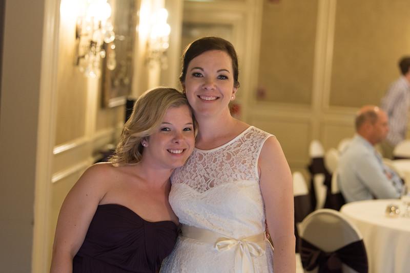 Cass and Jared Wedding Day-561.jpg