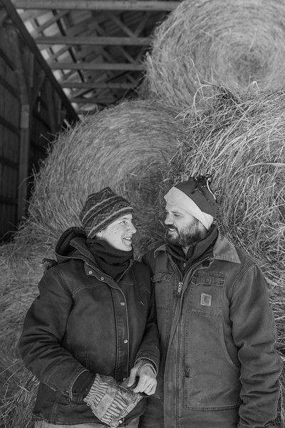 reberrockfarm.winter2019.bencarmichael (78 of 80).jpg