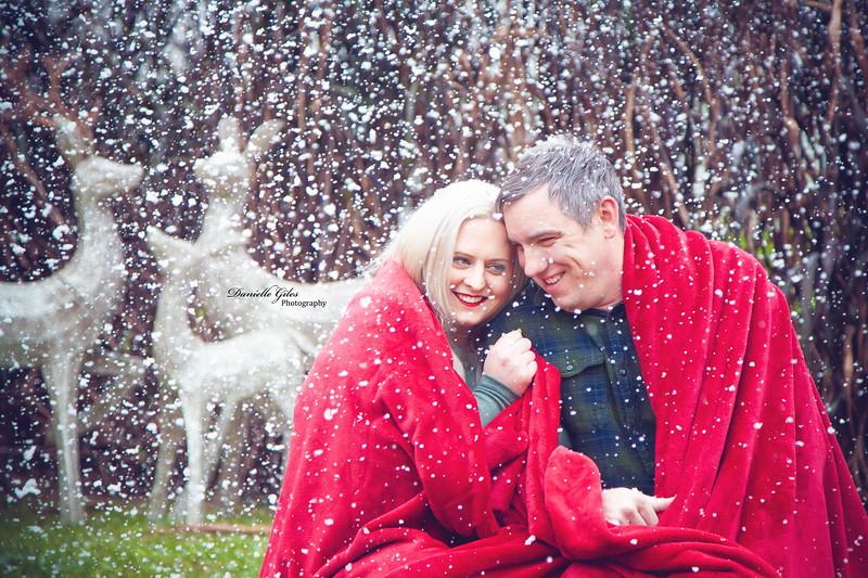 _2_website_couples-67.jpg