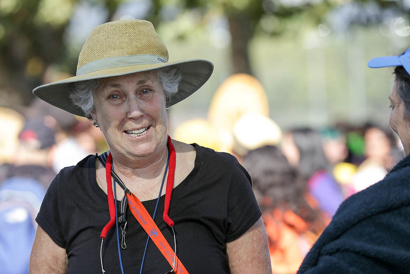 2016 09 09 CA Pleasanton Protest Stop Urban Shield 1024x photographed by Sam Breach-0488.jpg