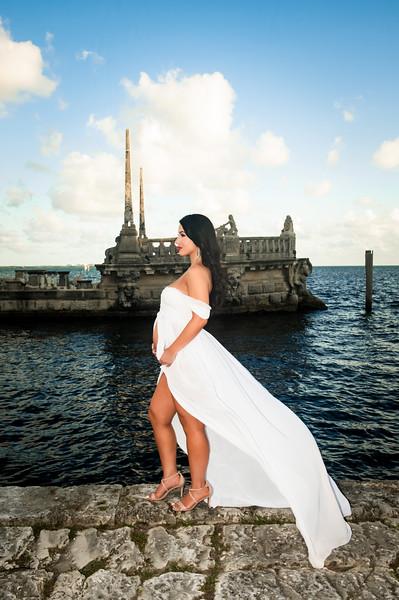 Victoria_Genova_Photography-0464.jpg