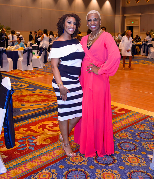 The Link's Incorporated Orlando (FL) Chapter 65th Anniversary - 211.jpg