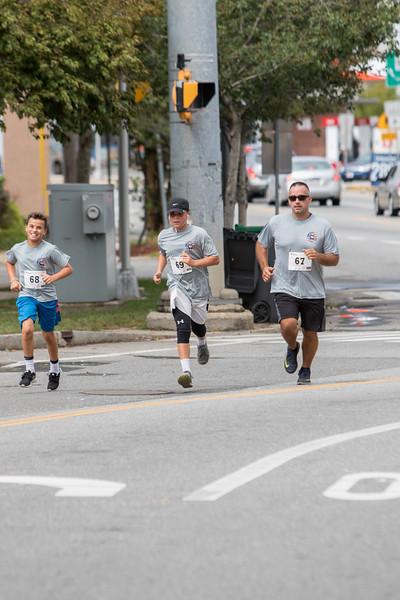 9-11-2016 HFD 5K Memorial Run 1016.JPG