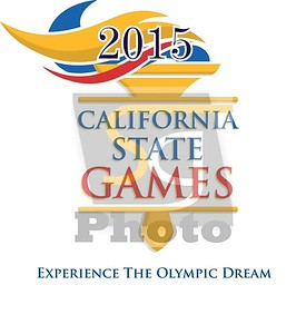 2015 California State Games