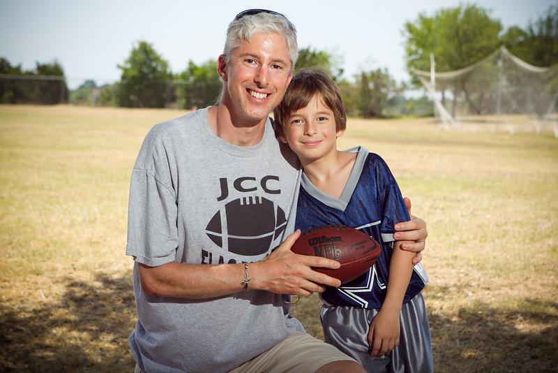 JCC_Football_2011-05-08_13-03-9469.jpg