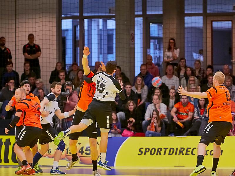 20160117 Nederland - Zwitserland  34-21 img 111.jpg