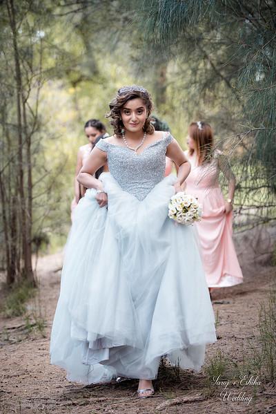 Saroj Eshika Wedding - Web_final (110).jpg
