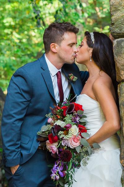 Central Park Wedding - Brittany & Greg-95.jpg