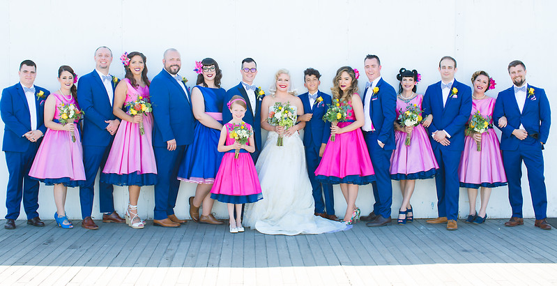 Family and Wedding Party Portraits (62 of 75).jpg