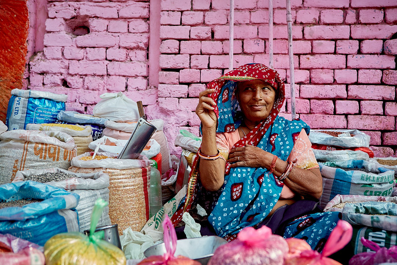 Emily-Teague-Street-India.jpg