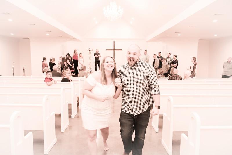 2017-04-07 Jonathon and Lauren Wedding Rehearsal 089.jpg