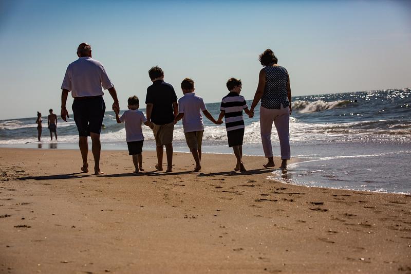 Family photography Surf City NC-347.jpg