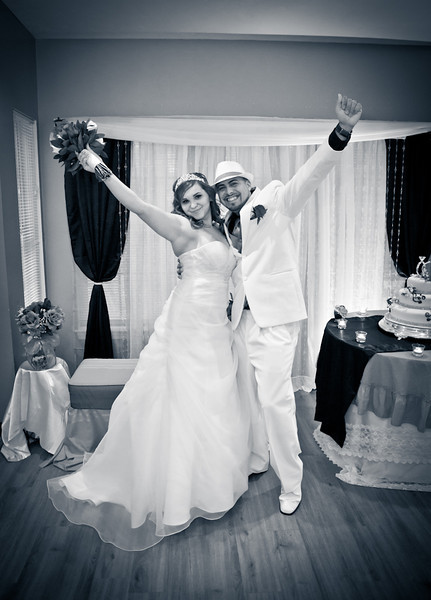 Lisette & Edwin Wedding 2013-204.jpg