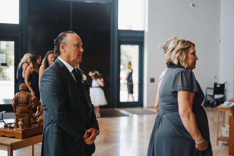 Zieman Wedding (125 of 635).jpg