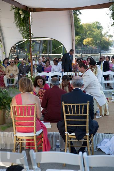 bap_hertzberg-wedding_20141011163254_PHP_8358.jpg