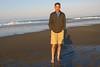 2015-06-19 Cape Cod 1 Day Vacation Wellfleet Maurices Campground V(17) Dad Beach