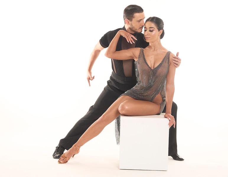 2021_04 Anna Anthur Dance 070.jpg