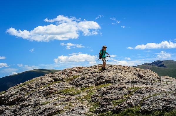 Arvada and Denver Colorado Child and Family Photographer-Portfolio