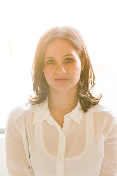 DanielleKlebanow (63 of 188).jpg
