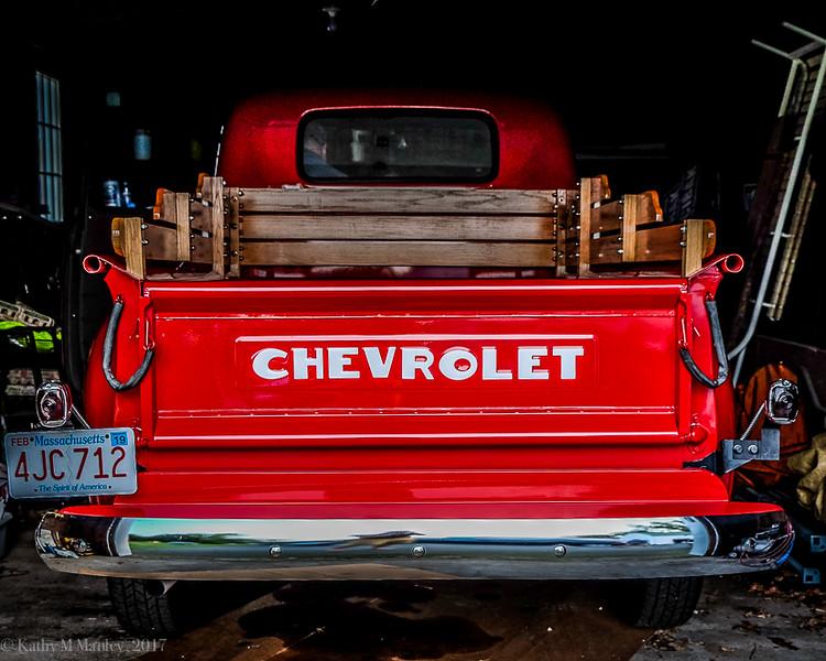 Chevy3600-11.jpg