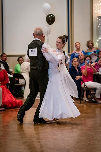 Dance_challenge_portraits_JOP-1336.JPG