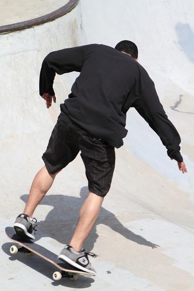 skatepark2012103.JPG