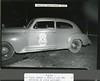 August 4, 1945 Accident Car 21 - Copy