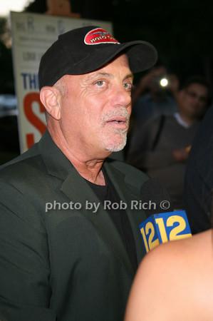 Billy Joel photo by Jakes for Rob Rich© 2010 robwayne1@aol.com 516-676-3939