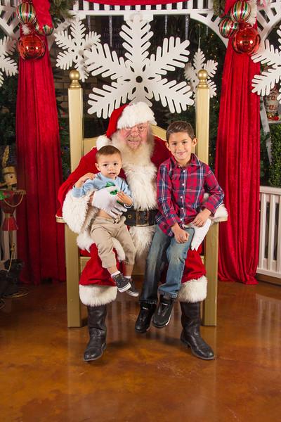Santa 12-16-17-25.jpg