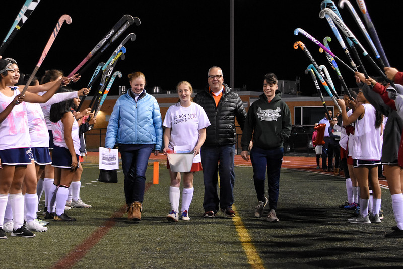 20191017 Edison Field Hockey 21.jpg