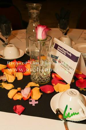 2020-01-23-Howell Chamber Annual Dinner