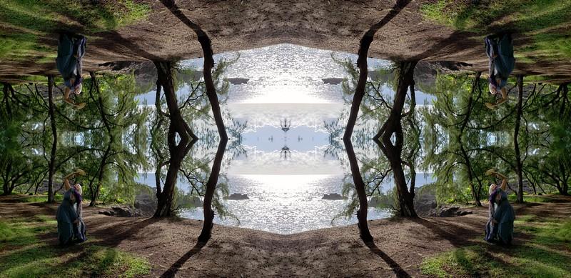 22937_mirror5.jpg