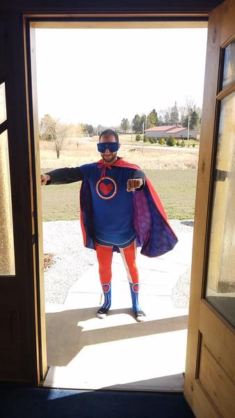 Addie Alt_Steven_Superhero (3).jpg