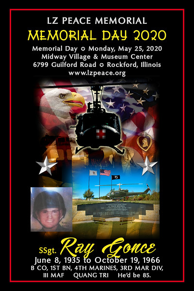 05-25-20   05-27-19 Master page, Cards, 4x6 Memorial Day, LZ Peace - Copy27.jpg