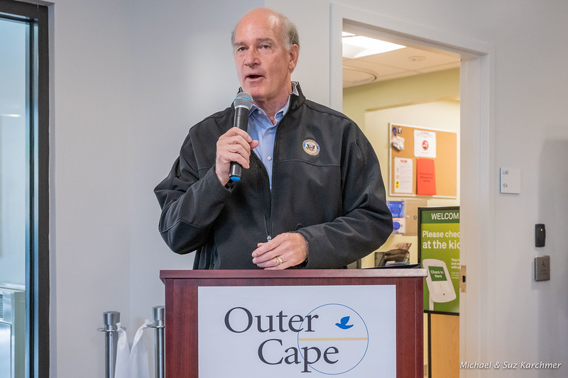 Outer Cape Health Center Re-Opening LR-43.jpg