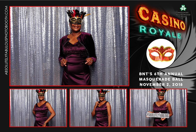 Absolutely Fabulous Photo Booth - (203) 912-5230 -181102_202633.jpg