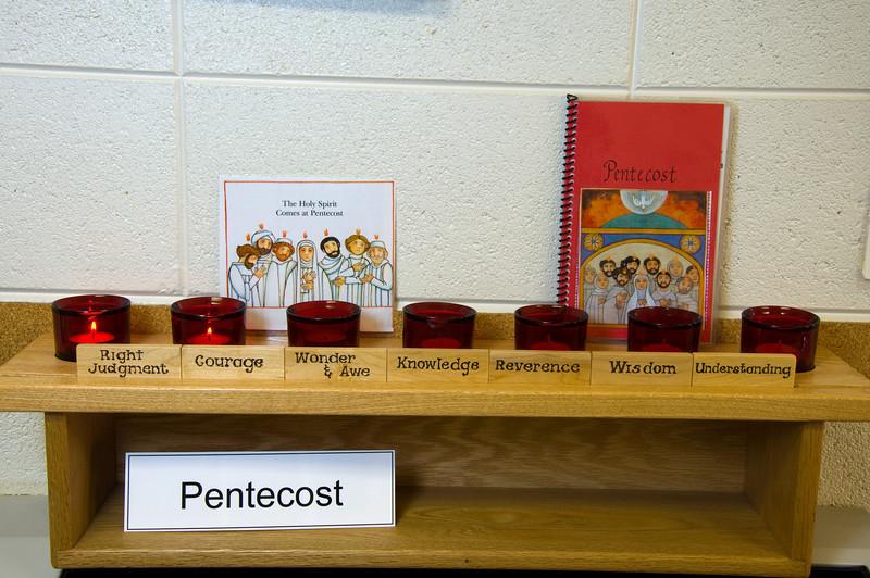 Pentecost DSC_3772.jpg