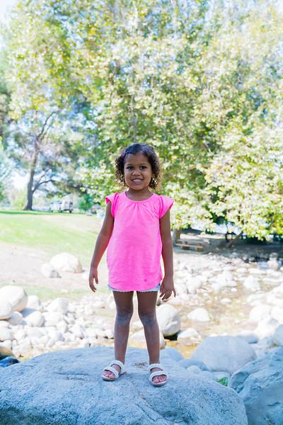 Naomi 3 Year Portrait - Web-36.jpg