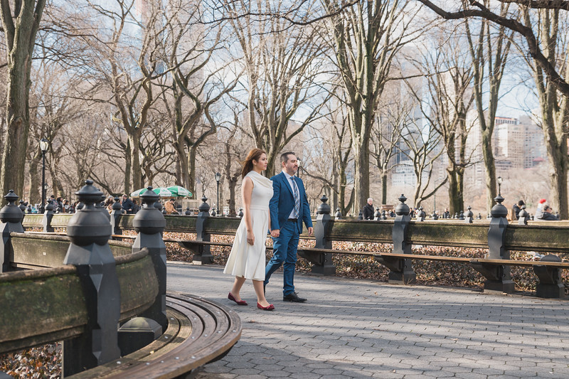 Central Park - Yascara & Salvador-136.jpg